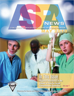 ASRA News May 2013