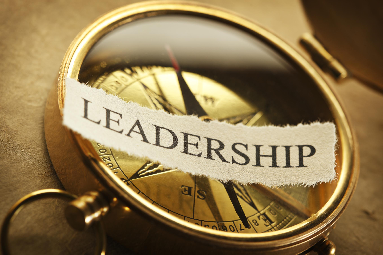 Leadership on Creative Workshop