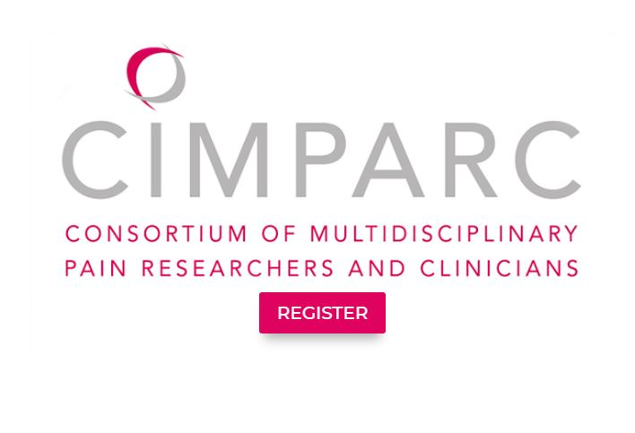 Registration for #CIMPARC19 (Formerly SIMPAR) Now Open!