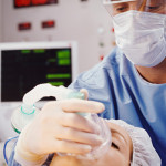 Anesthesiologist-4