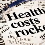 Costs Rocket