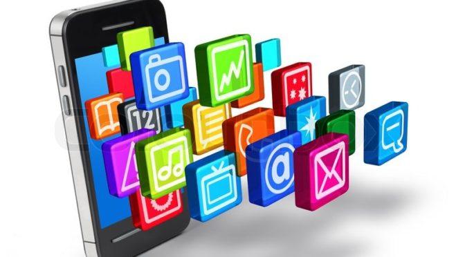 Social Media and Academic Medicine